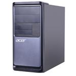 宏�Acer Veriton P130 F4