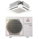 三菱电机PLA-RP50BA3-S(有线遥控款) 空调/三菱电机