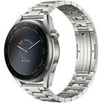 华为WATCH 3 Pro(尊享款) 智能手表/华为
