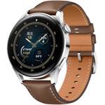 华为Watch 3(时尚款) 智能手表/华为