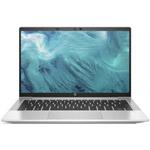 惠普Probook 635 Aero G8(R5 5600U/16GB/512GB/集显)