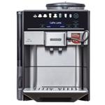 西门子TE607803CN 咖啡机/西门子