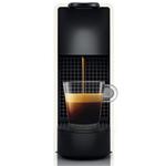 雀巢咖啡雀巢C30 咖啡机/雀巢咖啡