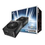 全汉Hydro PTM Pro1200W 电源/全汉