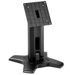 TOPSKYS S1702 触摸屏支架 显示器支架/TOPSKYS