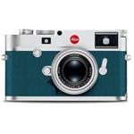 徕卡M10-R特别定制版 数码相机/徕卡