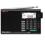熊猫6208 收音机/熊猫