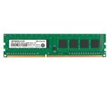 创见16GB DDR3 1600(台式机) 内存/创见