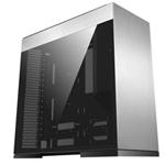 Cloud Hin KF-WS4114(R9 5950X/16GB/512GB/RTX3070Ti)