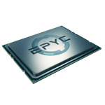 AMD 霄龙 7453 服务器cpu/AMD