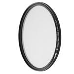 耐司CPL(43mm) 镜头&滤镜/耐司