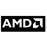 AMD Ryzen 7 PRO 5750G CPU/AMD
