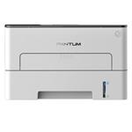 奔图P3022D 激光打印机/奔图