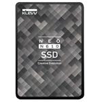 科赋NEO N610(512GB) 固态硬盘/科赋