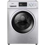 美的MD100QY1 洗衣机/美的