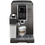 德龙D9 T 咖啡机/德龙