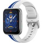 OPPO Watch 2 42mm(eSIM版/柯南限定版) 智能手表/OPPO