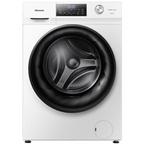 海信HG100DG14D 洗衣机/海信