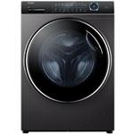 海尔XQG100-BD14176LU1 洗衣机/海尔