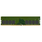 金士顿16GB DDR4 2666(KVR26N19S8/16) 内存/金士顿