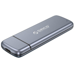 ORICO M2L2-V03C3 移动硬盘盒/ORICO