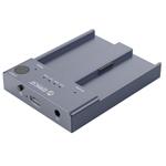 ORICO M2P2-C3-C 移动硬盘盒/ORICO