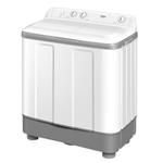 海尔XPB120-729S 洗衣机/海尔