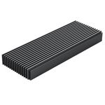 ORICO M2PAC3-G20 移动硬盘盒/ORICO