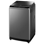 海尔EMS100B26Mate6 洗衣机/海尔