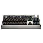 新贵GM700有线机械键盘 键盘/新贵
