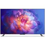 小米电视6 OLED 65英寸 液晶电视/小米