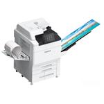 富士施乐C8180 复印机/富士施乐