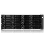 中科曙光DS800-G30(12TB×10/双控) 磁盘阵列/中科曙光