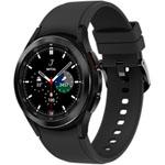 三星Galaxy Watch4 Classic 46mm(蓝牙) 智能手表/三星