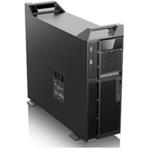 中科可控W550-H30(Hygon 3185/16GB*2/2TB/集显)