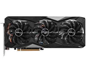 华擎Radeon RX 6600 XT Challenger Pro 8GB OC图片