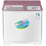 澳柯玛XPB120-2158S 洗衣机/澳柯玛