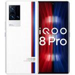 iQOO 8 Pro(12GB/512GB/全网通/5G版) 手机/iQOO