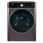 美菱MG100-14596DLX 洗衣机/美菱