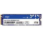 aigo P5000(1TB) 固态硬盘/aigo