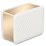 联想个人云存储T2 Pro(无盘版) NAS/SAN存储产品/联想
