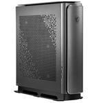 微星P100X(i7 11700K/32GB/1TB+1TB/RTX3080) 台式机/微星