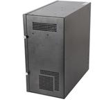 研祥IPC-6205(i5 3550/4GB/1TB/250W/EC9-1818) 工控机/研祥