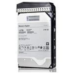 浪潮12TB SATA 3.5英寸硬盘 服务器配件/浪潮