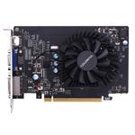 七彩虹GeForce GT710 黄金版-2GD5 V2 显卡/七彩虹