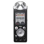 aigo R5599(32GB) 数码录音笔/aigo