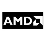 AMD Ryzen 6000 CPU/AMD