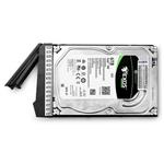 浪潮6TB SAS 3.5英寸硬盘 服务器配件/浪潮