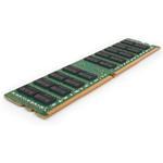 戴尔16GB DDR4 3200 RECC 服务器配件/戴尔