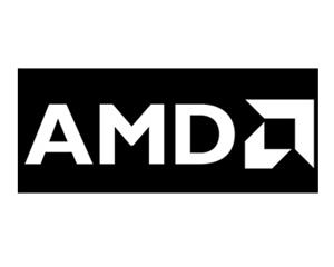 AMD Ryzen 6000图片